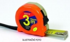JZ METR SVIN. ASSISTENT(ASTRA)5019 5MX19MM