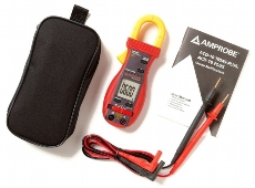AMPROBE MULTIMETR ACD-10 PLUS AM.3037808