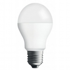 OSRAM ZDROJ LED VALUE CLA60 9,5W/840 E27 240V 806LM