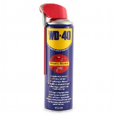 SPRAY WD40 450ML (24)