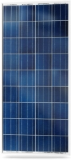 SOLAR VICTRON 140W-12V POLY 1480×673×35MM SERIES 3A