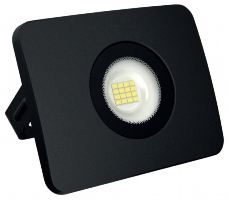 PHIL LFI LED SVÍTIDLO REFLEKTOR FLOOD FL-20BD, 2000LM 5000K 20W IP65 95X120MM PŘIS.