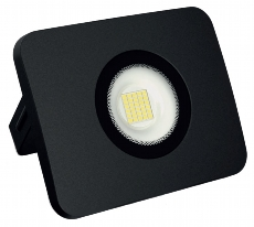 PHIL LFI LED SVÍTIDLO REFLEKTOR FLOOD FL-30BD, 3000LM 5000K 30W IP65 120X150MM PŘIS.