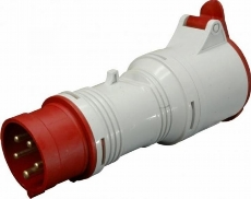 SEZ ADAPTER A1653/43