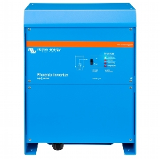 SSY VICTRON PHOENIX INVERTER 24/5000, PIN245020000